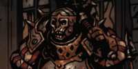 Bone Commander