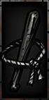 Houndmaster-weapon-t1