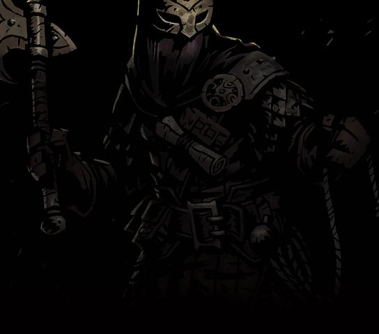 File:Bounty hunter guild header.png