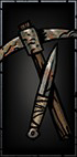 Grave-Robber-weapon-tier2