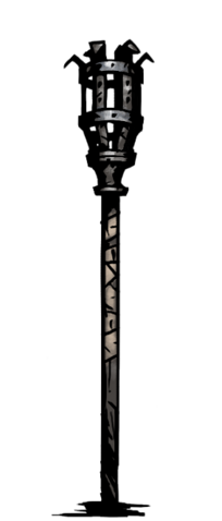 File:Sconce.png