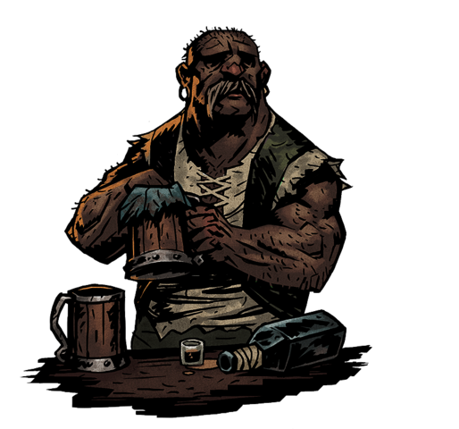 File:Tavern character.png