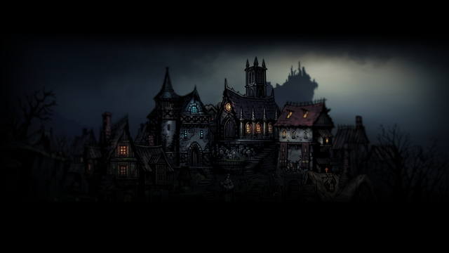 File:Town 0.png
