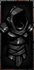 Vestal-armor-tier1