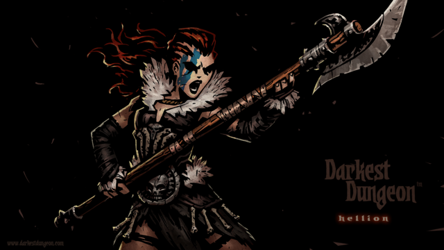 File:DD WallPaper - Character, Hellion.png