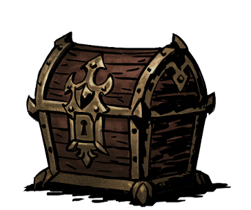 File:Heirloom chest.png