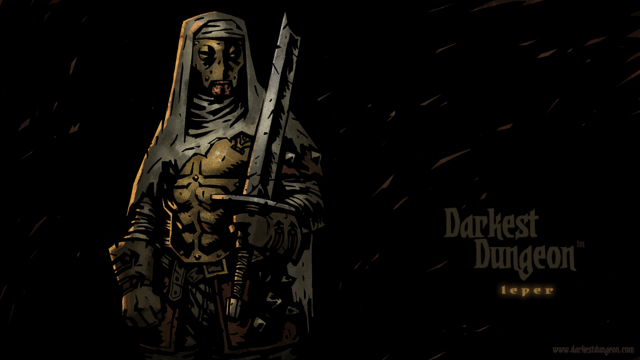File:DD WallPaper - Character, Leper.png