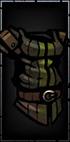 File:Plague-Doctor-armor-tier2.jpg