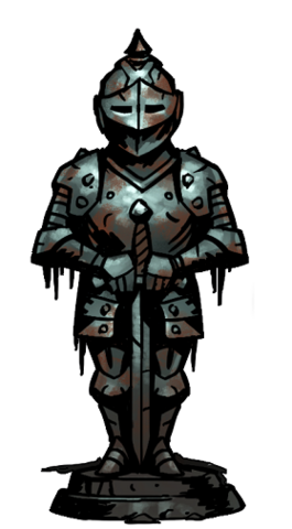 File:Suit of armor.png