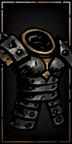 Eqp vstl armor 0