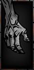 File:Abomination-armor-t1.jpg