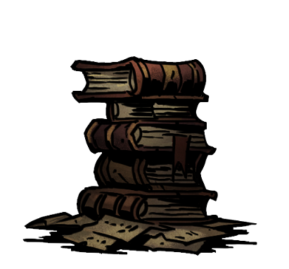 File:Stack of books.png