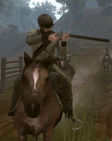 File:Confederate Cavalry.jpg