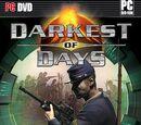 Darkest of Days Wiki