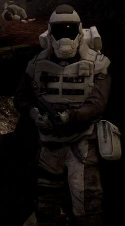 Kronotek Troop2