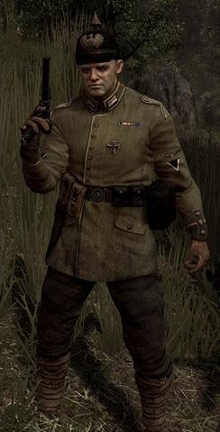 File:German Officer.jpg