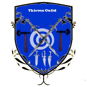 File:Thieves Guild.png