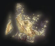 Subcontinents rubaiyat