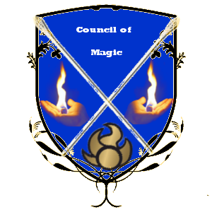 Council of magic