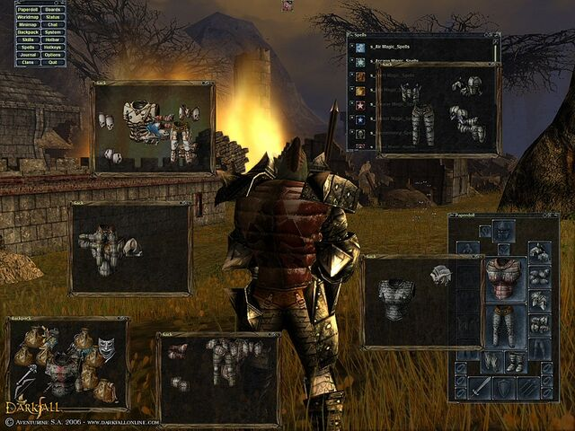 File:Darkfall screenshot.jpg
