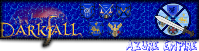 File:Azure empire banner2.1.png