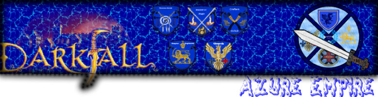 Azure empire banner2.1