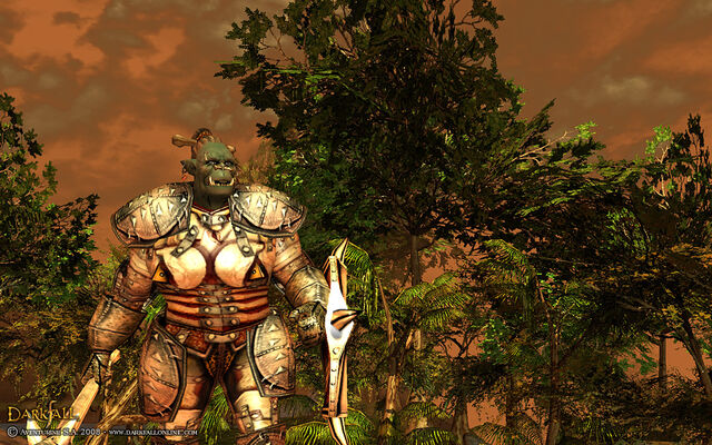 File:Orks3.jpg