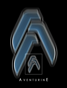 File:Aventurine logo.jpg