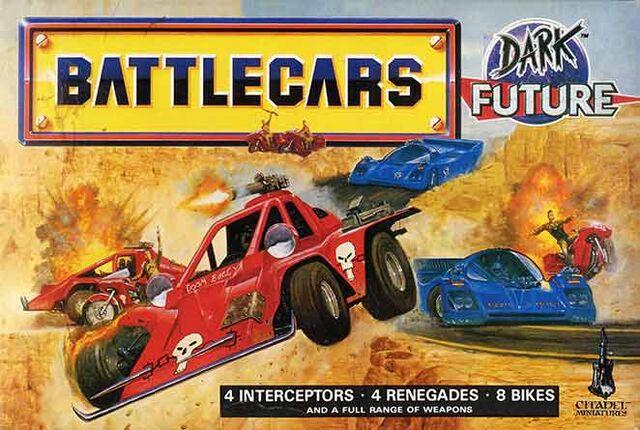 File:Battlecarsboxf.jpg