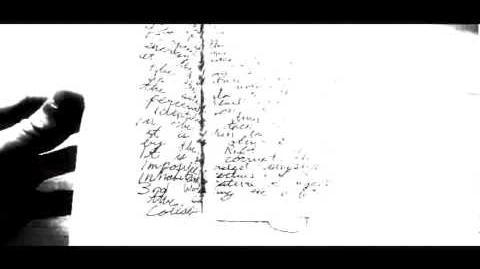 Thumbnail for version as of 20:53, September 29, 2012
