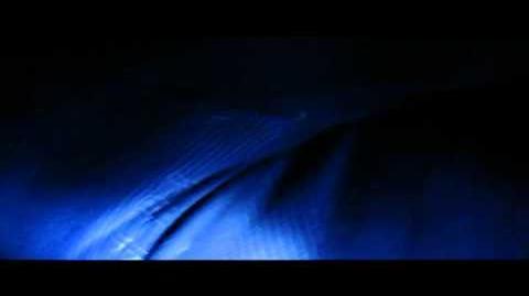 Thumbnail for version as of 20:43, September 29, 2012