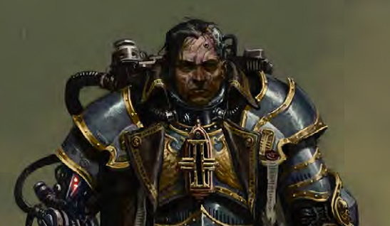 File:Inquisitor Drogan.png