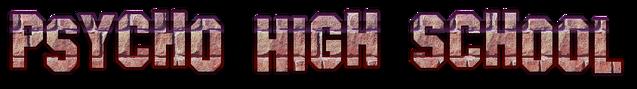 File:PHS Logo.png