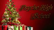 Beautiful-Christmas-Tree-Wallpapers-54