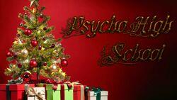 Beautiful-Christmas-Tree-Wallpapers-54
