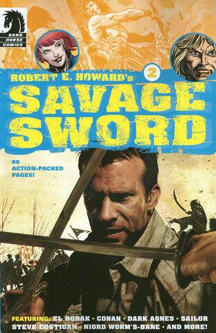 File:Savage Sword Vol 1 2.jpg
