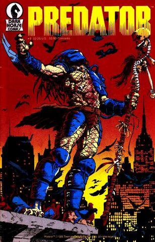 File:Predator Vol 1 1.jpg