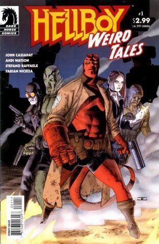 File:Hellboy Weird Tales Vol 1 1.jpg