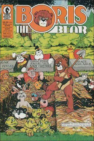 File:Boris the Bear Vol 1 8.jpg