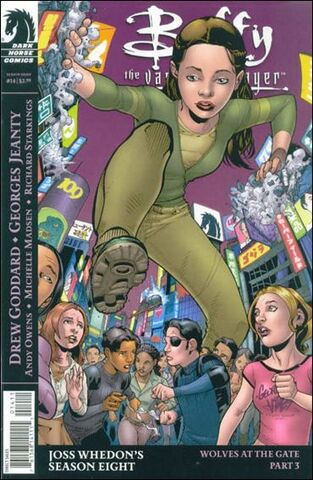 File:Buffy the Vampire Slayer Season Eight Vol 1 14-B.jpg
