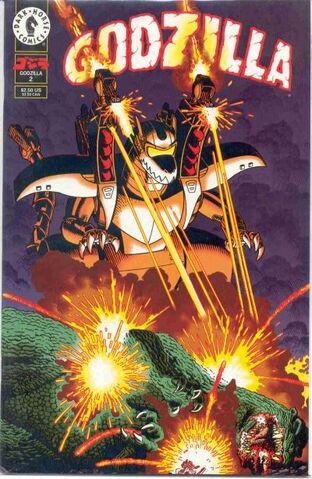 File:Godzilla Vol 2 2.jpg