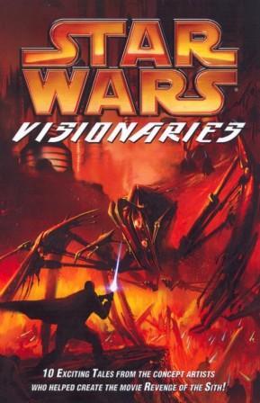 File:Star Wars Visionaries.jpg