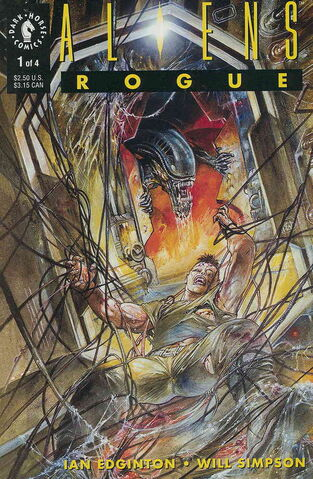 File:Aliens Rogue Vol 1 1.jpg