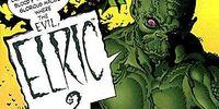 Elric Stormbringer Vol 1 2