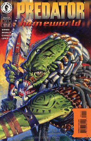 File:Predator Homeworld Vol 1 1.jpg