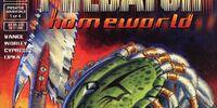 Predator: Homeworld Vol 1