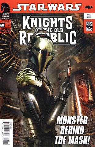 File:Star Wars Knights of the Old Republic Vol 1 48.jpg