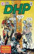 DHP 67