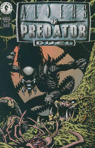File:Aliens vs. Predator Duel Vol 1 2.jpg