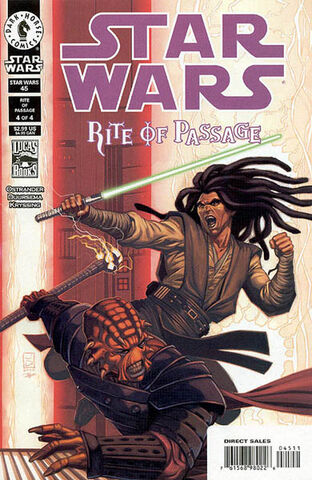 File:Star Wars Republic Vol 1 45.jpg